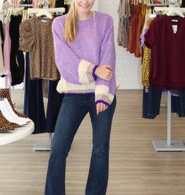 Mustard Seed Alyssa Sweater