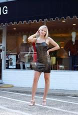 Be Bold Dress