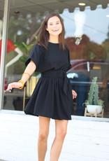 Take Me To Church Dress