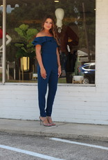 Adelyn Rae Anora Jumpsuit