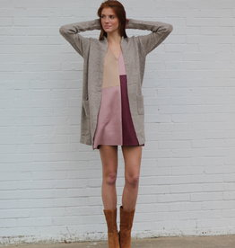Going Places Cardigan