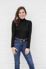 Selena Bodysuit