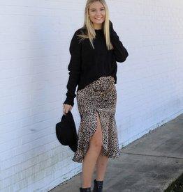 Skirt Along