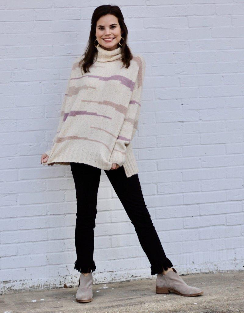 fate Cozy Szn Sweater