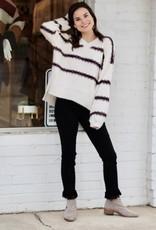 fate So Jolly Sweater
