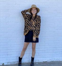 Brennan Skirt
