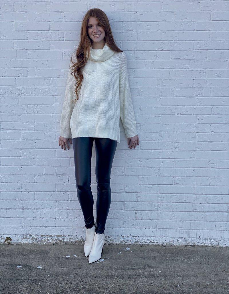 Sista Leggings
