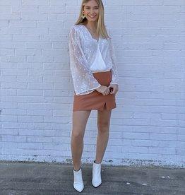 Lindee Skirt