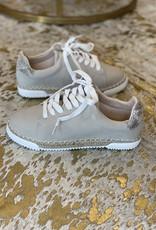 Ccocci Lucia Sneaker