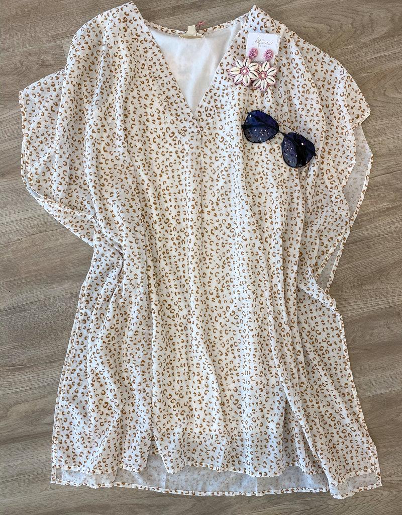 Shore Thing Dress