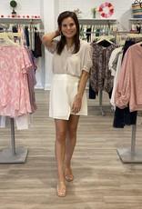 Come Ashore Skirt