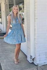 current air Evie Dress