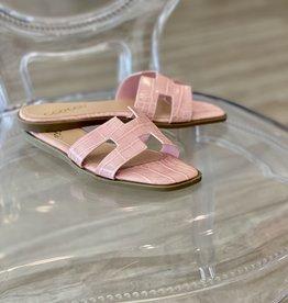Ccocci SHEA Sandal