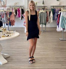 le lis The Danica Dress
