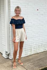 Palmer Shorts
