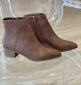 fortune dynamic Kimbo Bootie