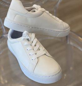 Bamboo Power Sneaker