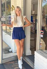Captain Shorts