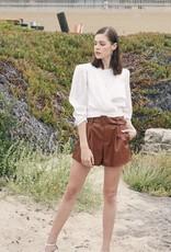 Caroline Shorts