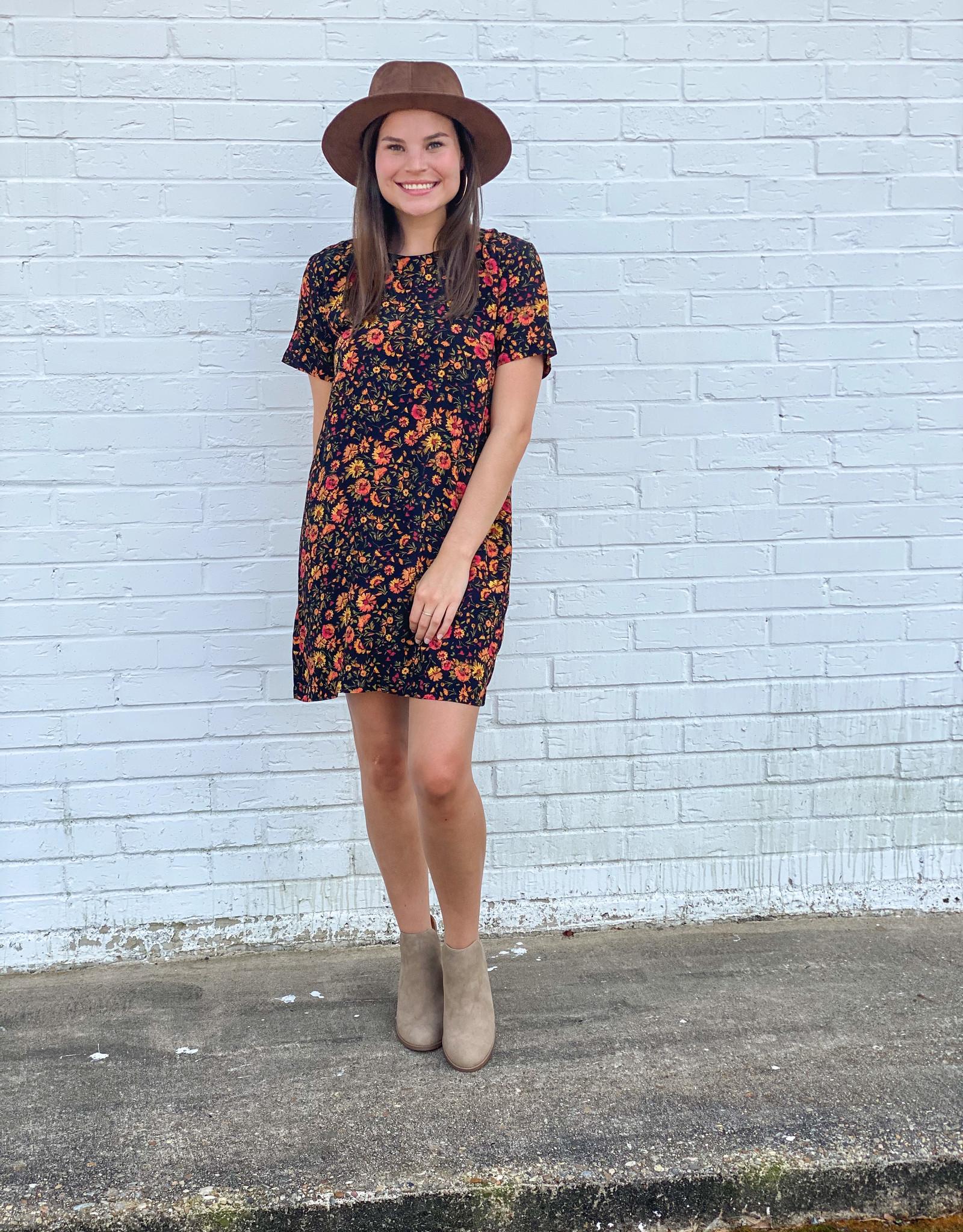Karlee Dress