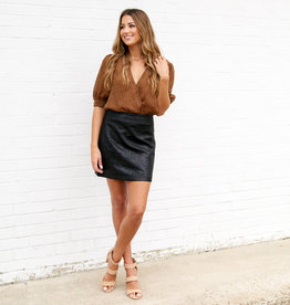 Gilli Uptown Skirt