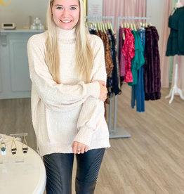 Gloria Sweater