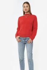 4sienna Joy Sweater
