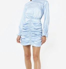 4sienna Clarissa Dress