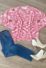 strut & bolt Hudson Sweater