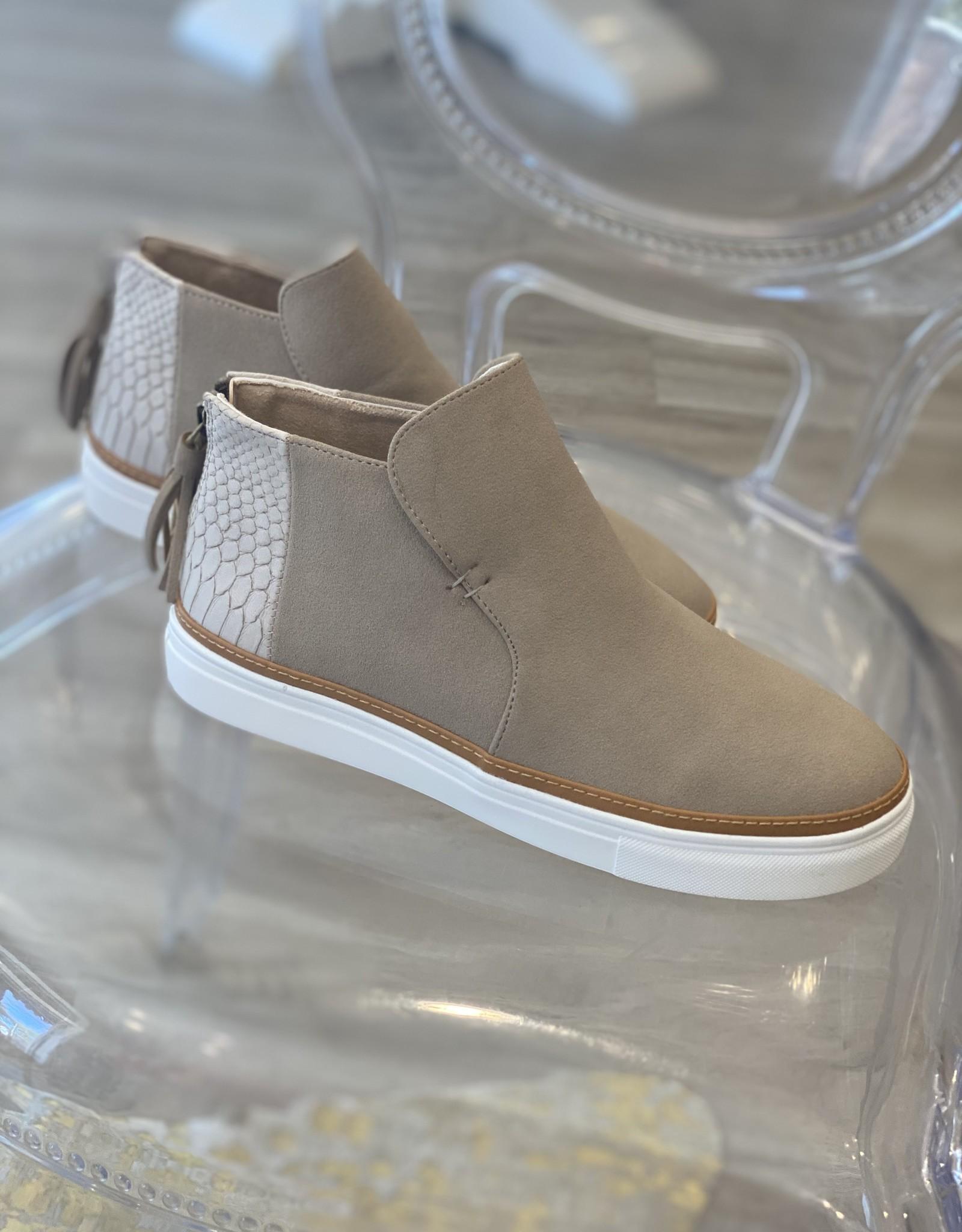 Ccocci Judith Sneaker