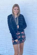Sophia Fur Jacket