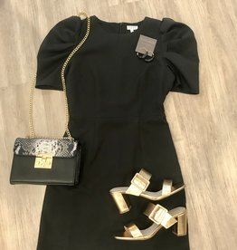 Kam Dress