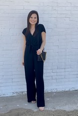 New Day Jumpsuit