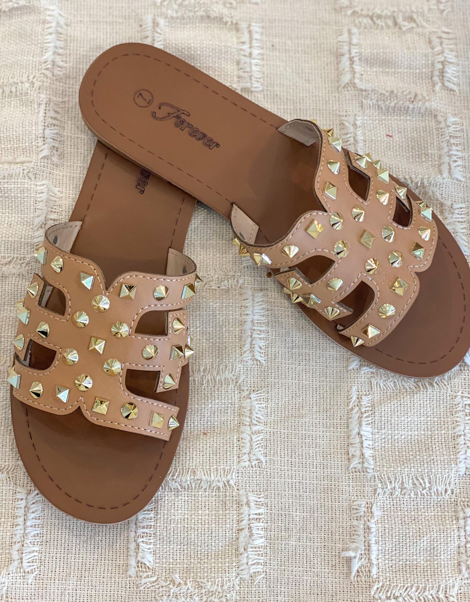 Dorit Sandal