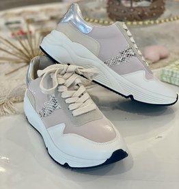 &merci Beverly Sneaker
