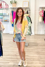 style u Candy Top