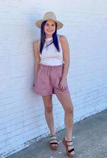 Mix & Mingle Shorts