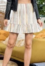 You Got This Skirt