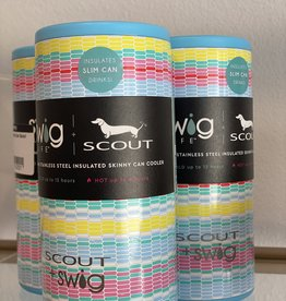 Swig Skinny Can Scout