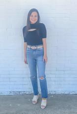 Wonderful Days Bodysuit