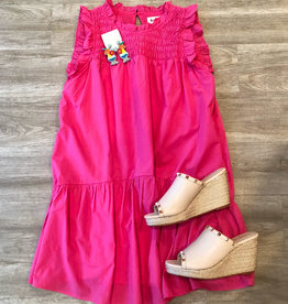 Feeling This Dress