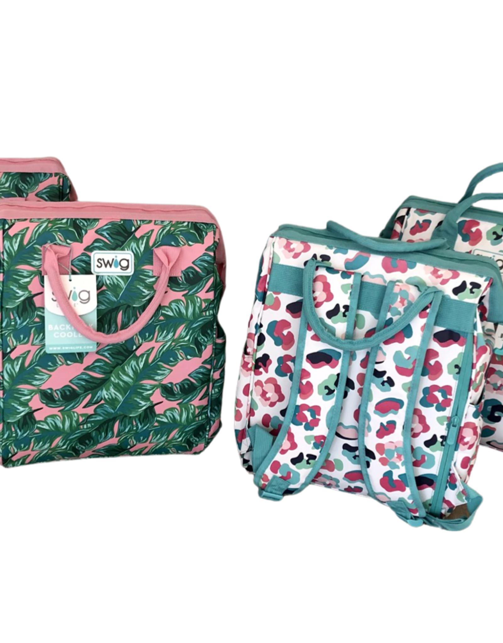 Swig Packi Backpack Cooler