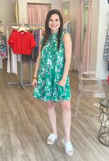 Prim & Proper Dress