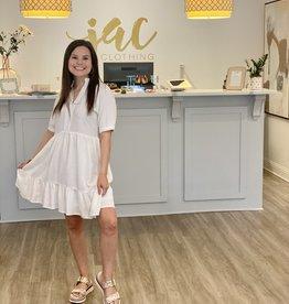 Cali Girl Dress