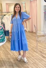 Mason Midi Dress