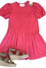 english factory Mallory Dress