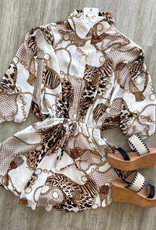 fate by lfd Gia Dress