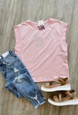 Adrienne Jeans