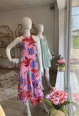 sundayup Nova Dress