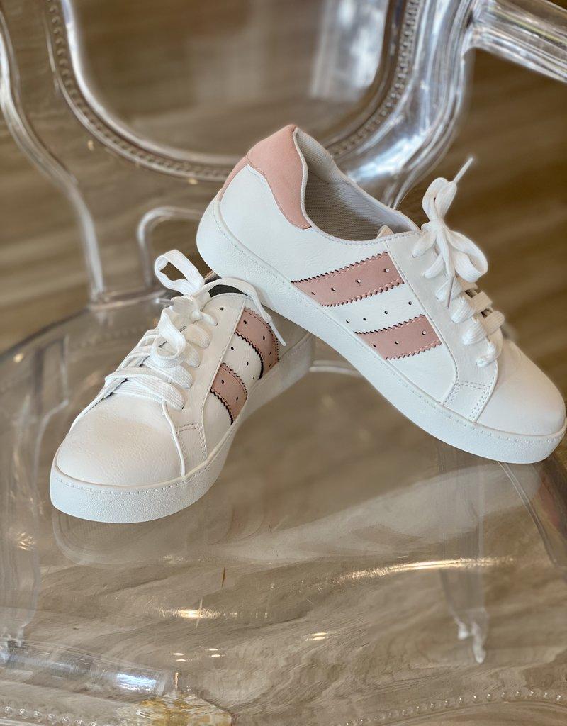 Ccocci Iris Sneakers